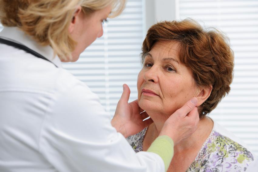 portális vénás trombózis fogyás