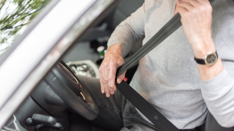 Ważne zmiany dla kierowców. Pakiet deregulacyjny wchodzi w życie