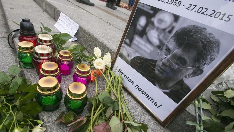"""Zabójstwo Niemcowa starannie zaplanowane. """"Strzelali w serce, głowę i nerki"""""""