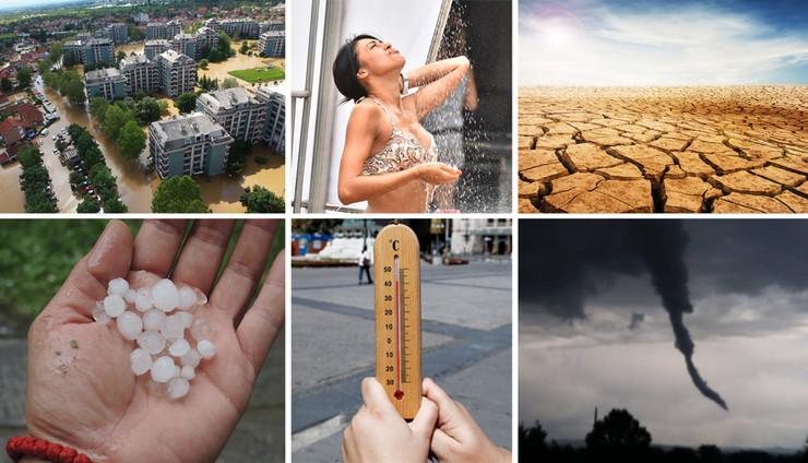 klimatske promene foto Z Loncarevic N Mihajlovic Shutterstock B Bojovic V Zivojinovic