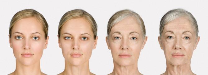 Isitina o starenju