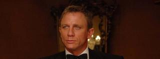 Nowy film o Jamesie Bondzie wyreżyseruje Cary Joji Fukunaga