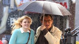Nowy film Woody'ego Allena wzbudza kontrowersje