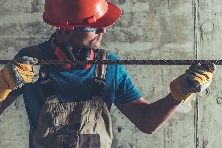 gradjevina shutterstock 1146089378  posao radnici