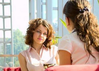 Spotkanie z kimś online serwis randkowy