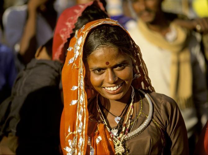 Mislili ste da ste čuli za sve indijske BRAČNE običaje: OVAJ će vas ŠOKIRATI