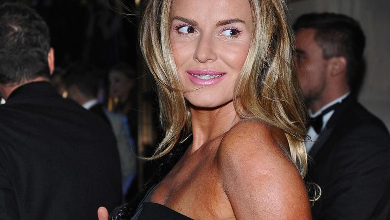 Hanna Lis / fot. MW Media