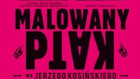 """""""Malowany ptak"""", reż. Maja Kleczewska: oswajanie Zagłady [RECENZJA]"""