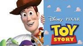 """""""Toy Story"""": wydanie specjalne na DVD i Blu-ray 26 marca"""