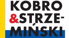 Wystawa poświęcona Kobro i Strzemińskiemu od wtorku w Madrycie