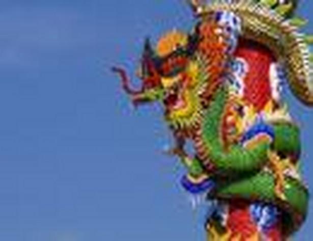 Według oficjalnych danych z 2011 roku w Chinach jest 780 000 zakażonych HIV