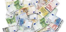 Emerytka wygrała 7,2 mln euro. Dowiedziała się przypadkiem