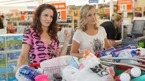"""""""Siostry"""" na Blu-rayu: komediowy żywioł"""