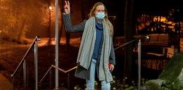 Maria Giertych dla Faktu: Chcą mnie zastraszyć