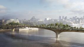 Kosztowny kres londyńskiego marzenia