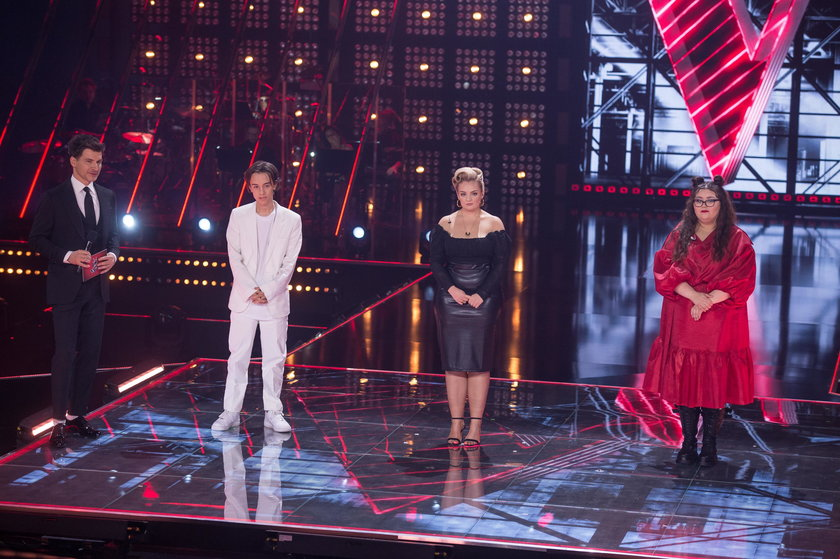Anna Gąsienica-Byrcyn, Anna Nadkierniczna oraz Ignacy Błażejowski