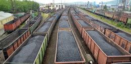 Polskę zalewa węgiel z Rosji! Najnowsze dane szokują