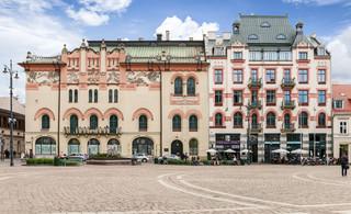 """Listy można czytać albo... zagrać. """"Kochana Wisełko, Najdroższy Zbyszku"""" w krakowskim Starym Teatrze"""