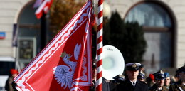 Zmieni się flaga powiewająca nad Pałacem Prezydenckim? Chce tego Ordo Iuris