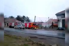 pozar_beograd_vatrogasci_vesti_blic_unsafe_SD04