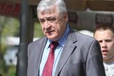 Milomir Savcic BORS