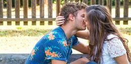 Sposób, w jaki się całujecie, mówi wiele o relacji. Znaczenie pocałunków