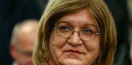 Anna Grodzka ciężko chora. Potrzebuje pieniędzy na leczenie