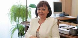 Minister Fedak: Emeryci mają dobrze!