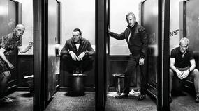 "Różni Wykonawcy - ""T2 Trainspotting – Original Motion Picture Soundtrack"""