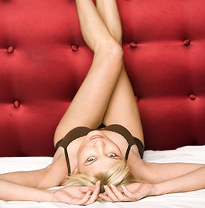 Nézd meg a. Nem csoda, hogy a felnőtt szexfilmek között nagyon kedvelt a leszbikus pornó!