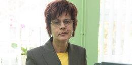Szefowa lubieżnej nauczycielki odeszła na emeryturę