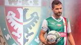 Stevanović dla Faktu: Nie mamy się kogo obawiać