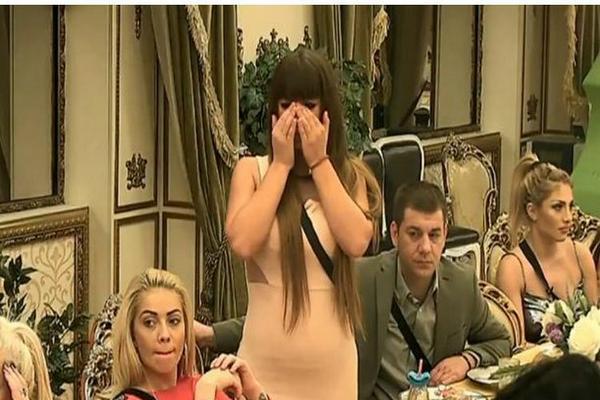 Osvetili se ćerkinoj suparnici?!PRIVEDENA PORODICA Miljane Kulić zbog BOMBE!