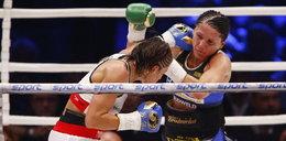 Polka została mistrzynią świata w boksie!