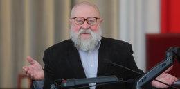 Prof. Jerzy Bralczyk dla Faktu: Jak opisać świat? [OPINIA]
