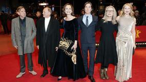 Berlinale 2017, dzień piąty: narodziny gwiazdy