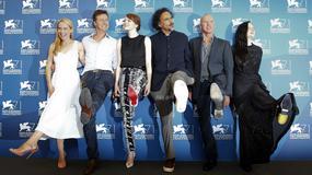"""71. Festiwal Filmowy w Wenecji: """"Birdman"""" z Michaelem Keatonem i Emmą Stone na otwarcie"""