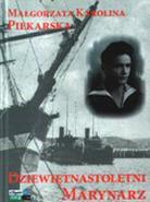 Dziewiętnastoletni marynarz
