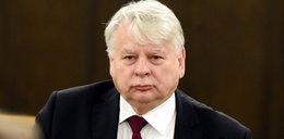 Borusewicz: ks. Jankowski był agentem SB