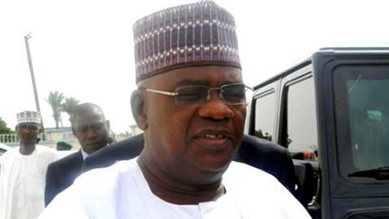 Image result for Goje danjuma