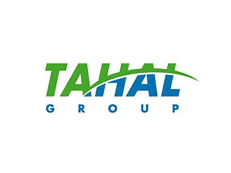 tahal group logo