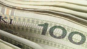 CD Projekt wypłaci aż 100 milionów złotych dywidendy