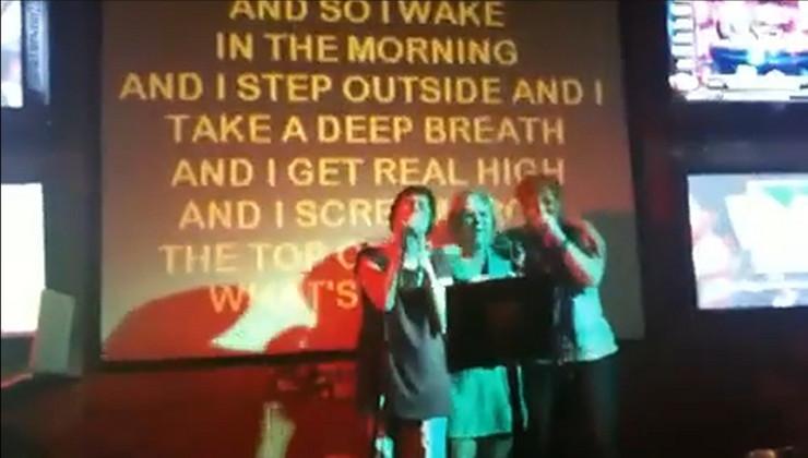 289923_karaoke