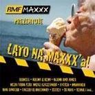 """Kompilacja - """"Lato na Maxxa"""""""