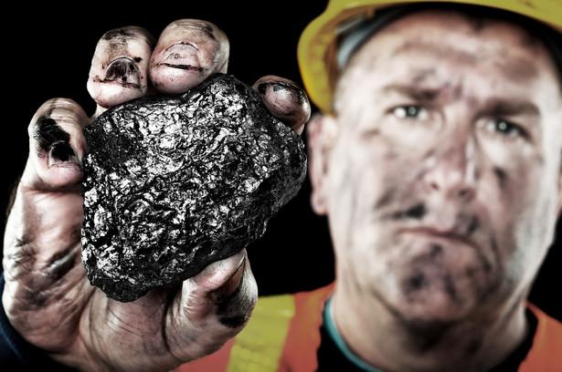 Sytuacja największej spółki węglowej w Unii staje się dramatyczna.
