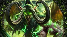 World of Warcraft: Legion - twórcy przedstawili wymagania sprzętowe produkcji