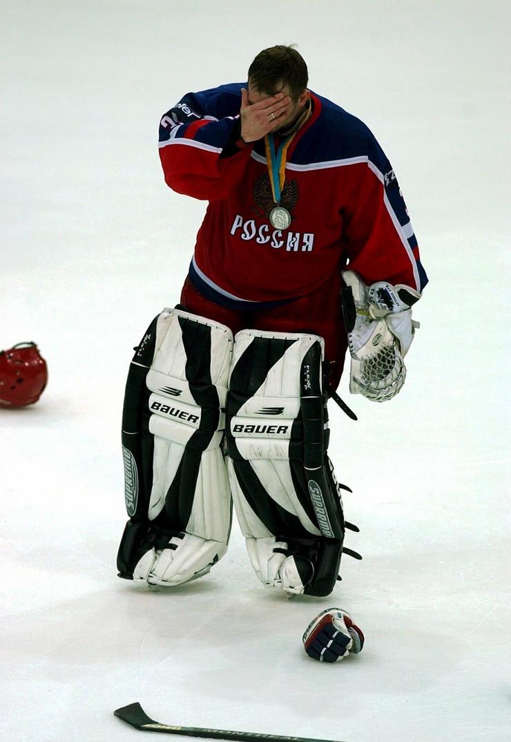 Maksim Sokolov, sin ubistvo