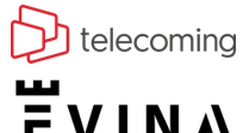 Telecoming and Evina sign a global alliance to enhance security in DCB payments