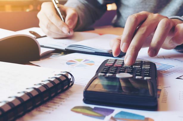 Jak bezpiecznie korzystać z kredytów