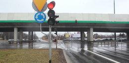 Pracowity rok drogowców: będą nowe światła, chodniki i latarnie